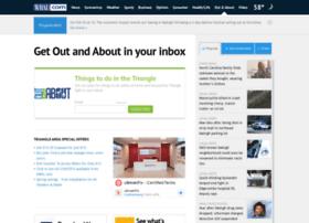 readthepoint.com