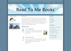 readtomebooks.com