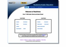 readverse.com