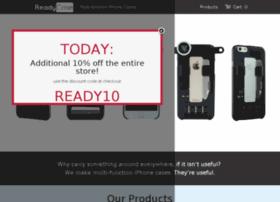 ready-case.com