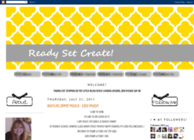 ready-set-create.blogspot.com