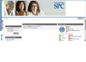ready.spcollege.edu