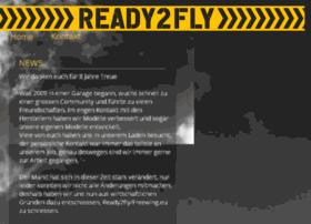 ready2fly.ch
