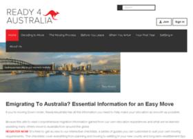 ready4australia.com.au