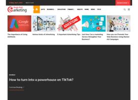 readybuiltmarketing.com