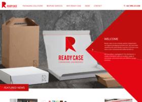readycase.co.uk