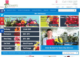 readyflowers.com.ph