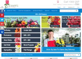 readyflowers.com.sg