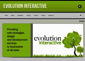 readyforevolution.com