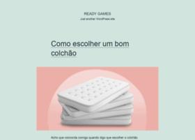 readygames.com.br