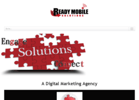 readymobilesolutions.com
