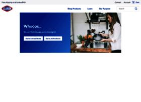 readymop.com