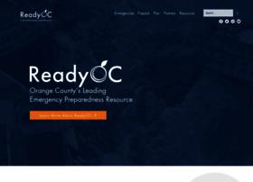 readyoc.org