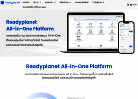 readyplanet.com