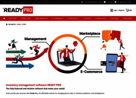 readypro.com
