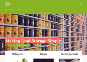 readyreservefoods.com