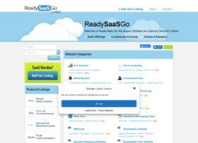 readysaasgo.com