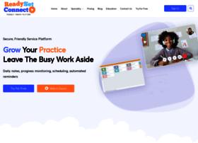 readysetconnect.com
