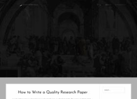 readysetraphael.com