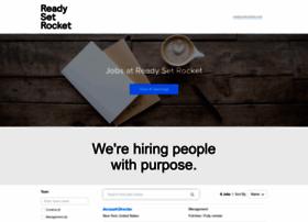 readysetrocket.recruiterbox.com