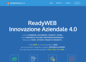 readysolutions.it