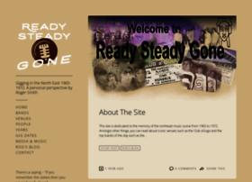 readysteadygone.co.uk