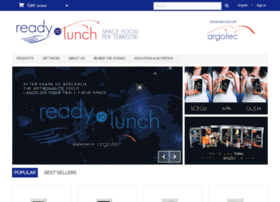 readytolunch.com