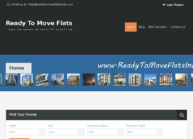 readytomoveflats.co