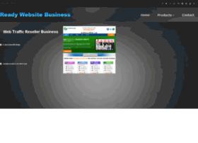 readywebsitebusiness.net