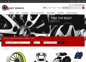 readywheels.com