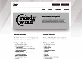 readywind.com