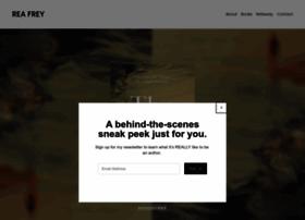 reafrey.com