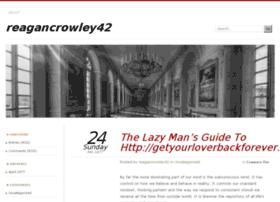 reagancrowley42.wordpress.com