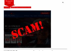 reaganemail.com