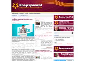 reagrupament.com