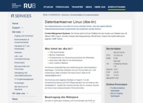 reaktiveplasmen.rub.de