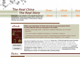 real-china.org