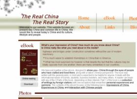 real-china.org