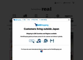 real-co.net