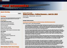 real-economics.blogspot.com