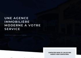real-estate-2000.com