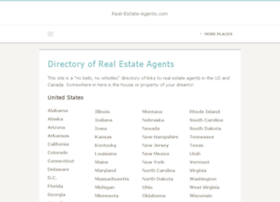 real-estate-agents.com