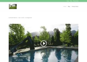 real-estate-blog.org