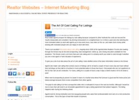 real-estate-blogs.com