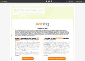 real-estate-chennai.over-blog.com