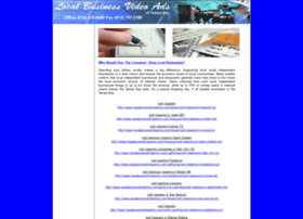Real-estate-directories.com