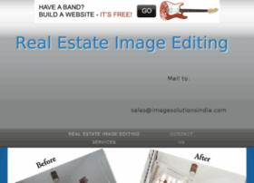 real-estate-image-editing-services.bravesites.com