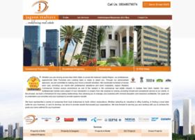 Real-estate-india.com