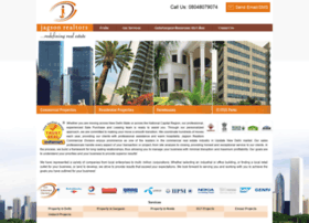 real-estate-india.com