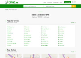 real-estate-loan-companies.cmac.ws